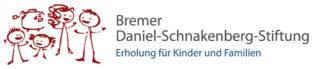Daniel-Schnakenberg-Stiftung